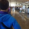 airport18.JPG