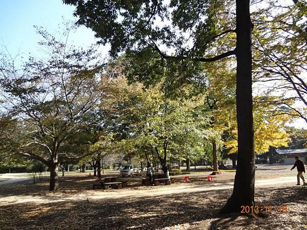 井之頭公園_001.JPG