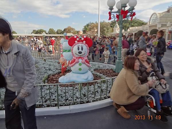 DisneyLand_003.JPG