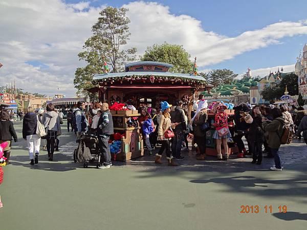 DisneyLand_012.JPG