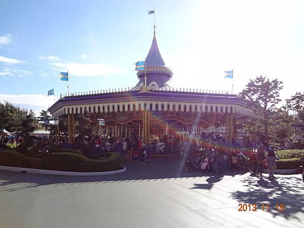 DisneyLand_013.JPG