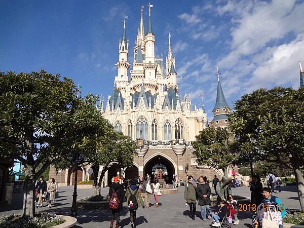 DisneyLand_014.JPG