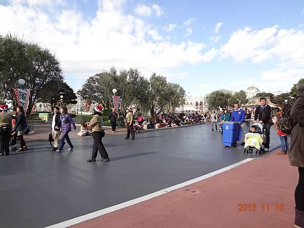 DisneyLand_018.JPG