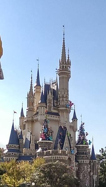 DisneyLand_201.jpg