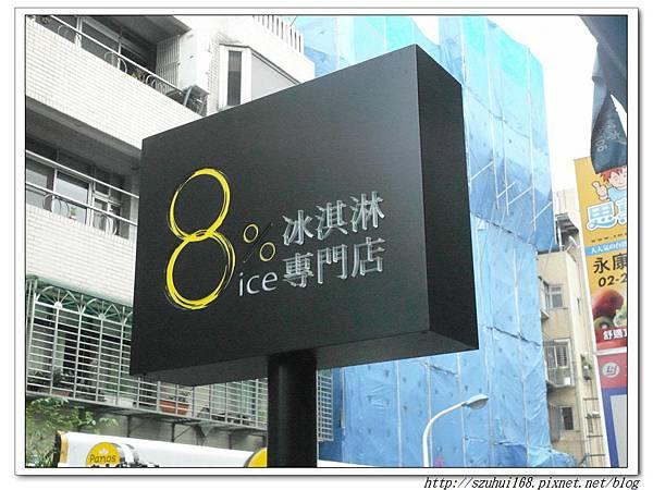 01 (1).jpg