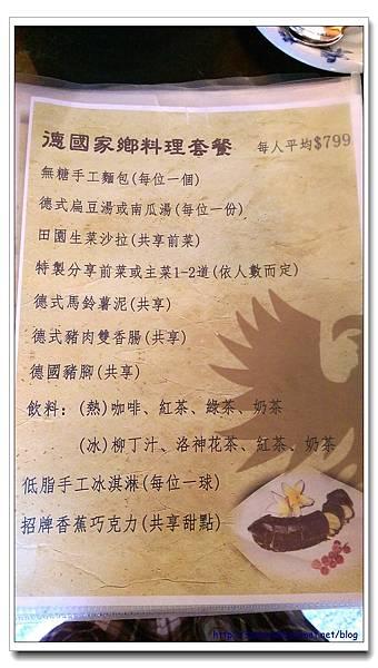 11 (3).jpg