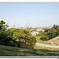 20170328勝連城跡 -07 (5).jpg