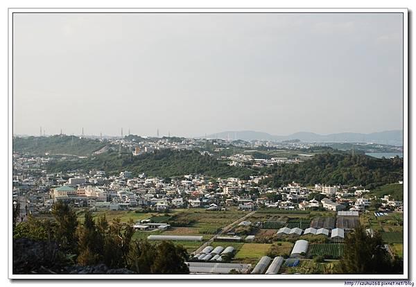 20170328勝連城跡 -07 (20).jpg