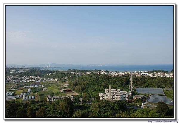 20170328勝連城跡 -09 (1).jpg