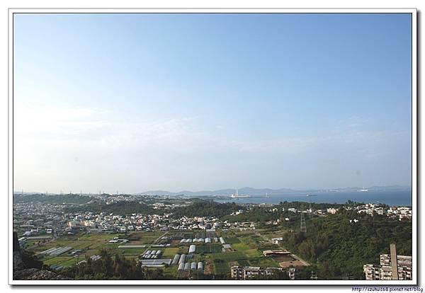 20170328勝連城跡 -09 (2).jpg