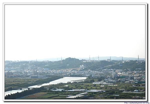 20170328勝連城跡 -09 (6).jpg