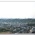 20170328勝連城跡 -09 (7).jpg