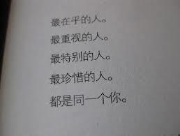 下載 (1).jpg