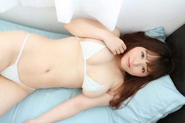 AV葉夢 (26).png