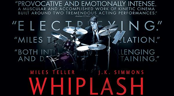 Watch-Whiplash-2014-English-Full-Movie-Online-Free.png