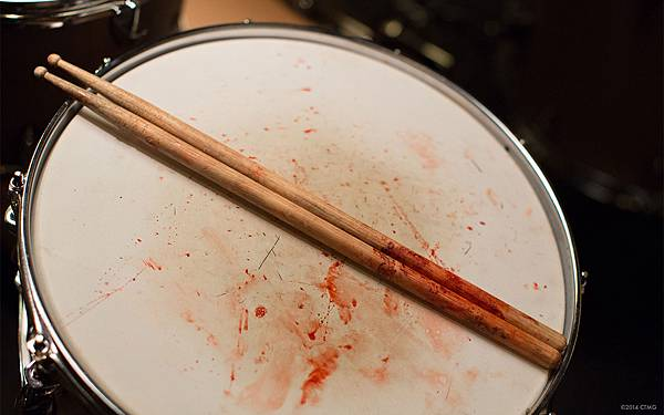 whiplash-bloody-drumsticks.jpg