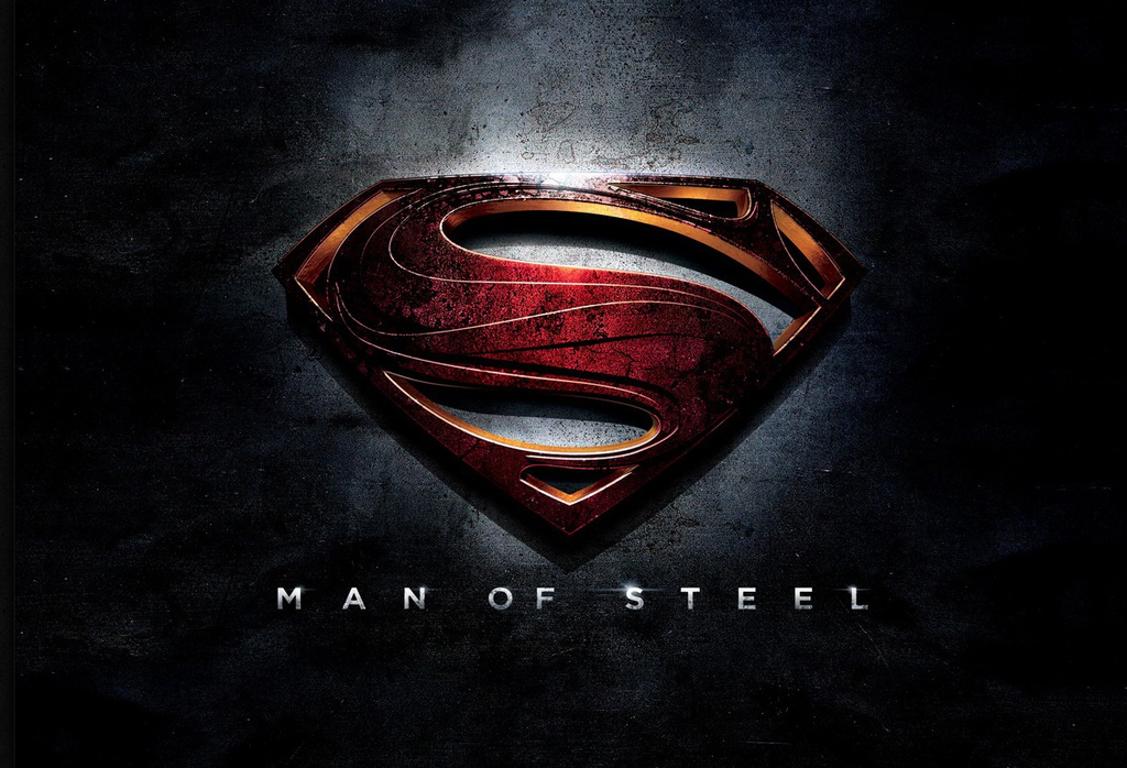 man-of-steel-logo-png-wallpaper-2.jpg