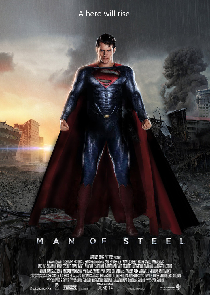 man-of-steel-movie-poster1.jpg
