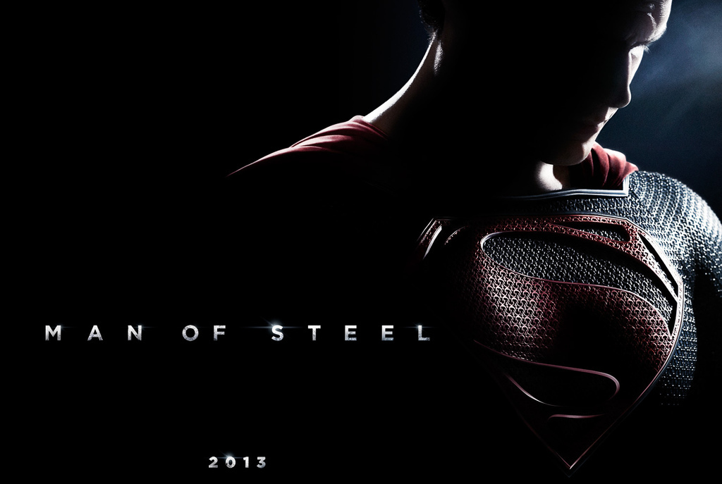 Man-of-Steel.jpg