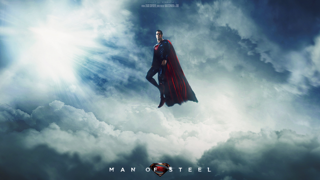 man_of_steel_wallpaper_3__blue__by_visuasys-d64xwhe.jpg