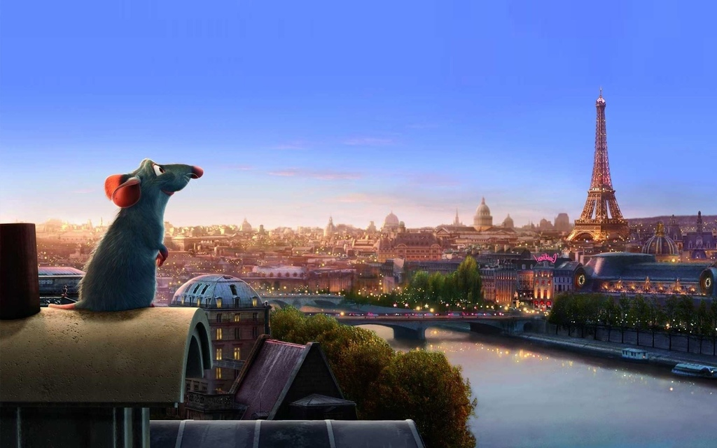 Ratatouille-wallpapers-4.jpg