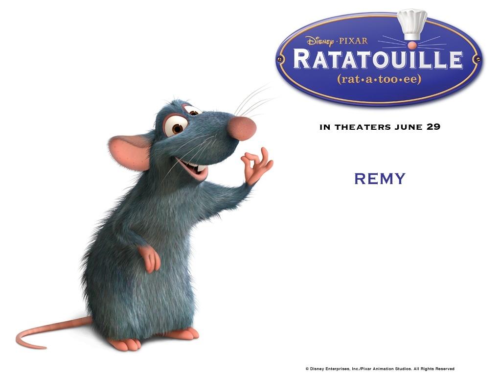 RatatouilleWallpaper1024.jpg
