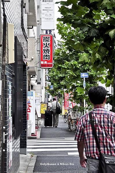 4-秘院+鐵塔 (1)