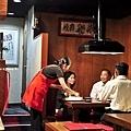 4-秘院+鐵塔 (4)
