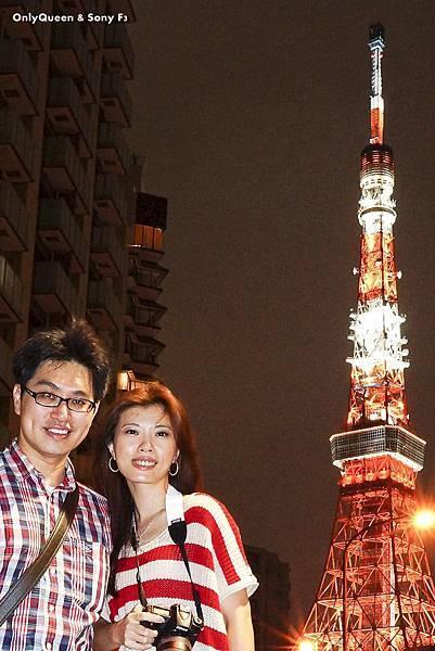 4-秘院+鐵塔 (48)