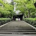 1-圓覺寺 (12)