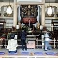 1-圓覺寺 (33)