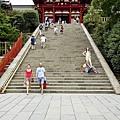 3-鶴岡八幡宮 (6)