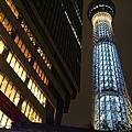 4-夜拍晴空塔 (29)