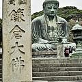 1-大佛+長谷寺 (2)