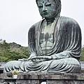 1-大佛+長谷寺 (3)