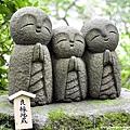 1-大佛+長谷寺 (37)