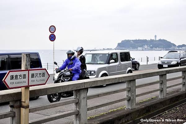 3-鎌倉高校前+湘南海岸 (2)