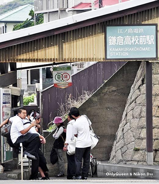 3-鎌倉高校前+湘南海岸 (7)