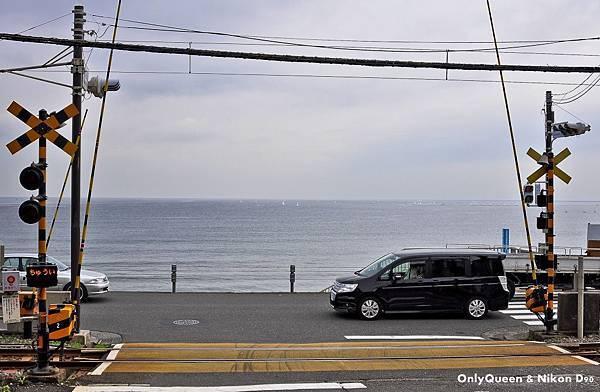 3-鎌倉高校前+湘南海岸 (10)