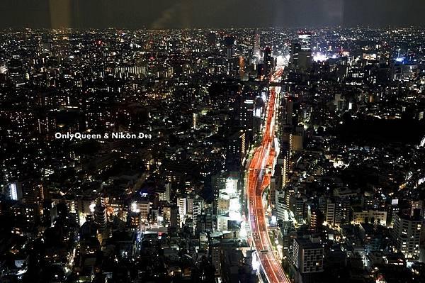 4-六本木hills (24)