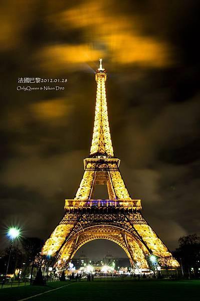 20120129-DSC_5139-2