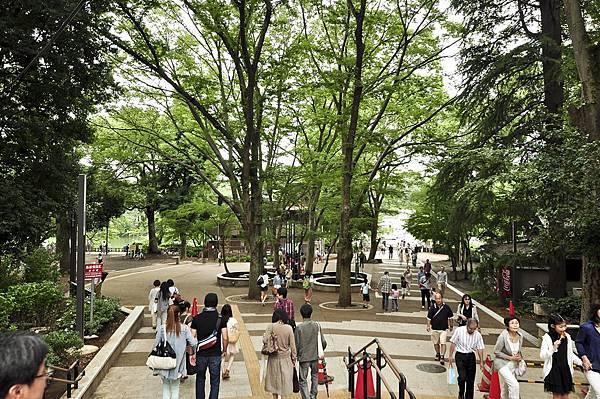 1-吉祥寺+井之頭公園 (21)