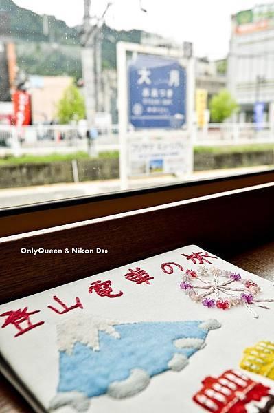 2-富士登山電車+河口湖 (19)