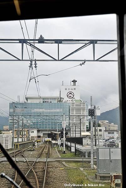 2-富士登山電車+河口湖 (40)