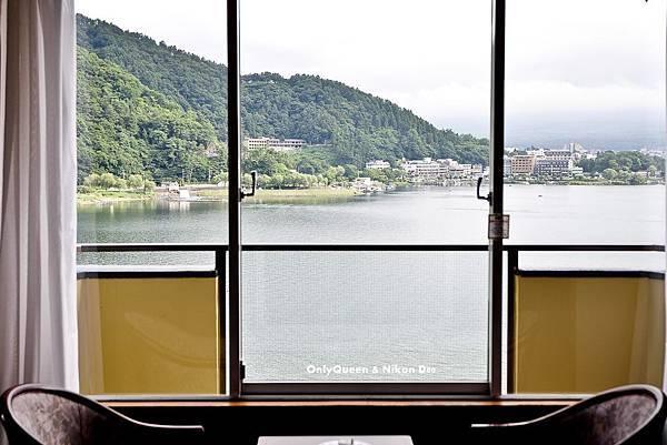 2-富士登山電車+河口湖 (51)