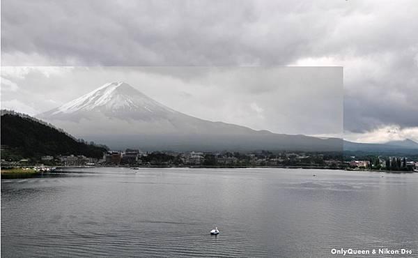 2-富士登山電車+河口湖 (55)