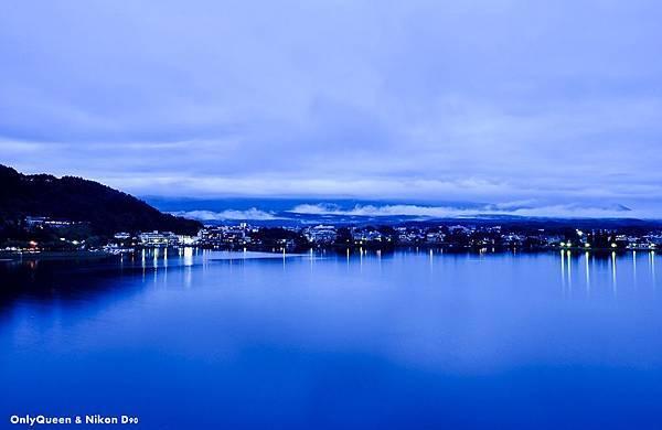 2-富士登山電車+河口湖 (126)