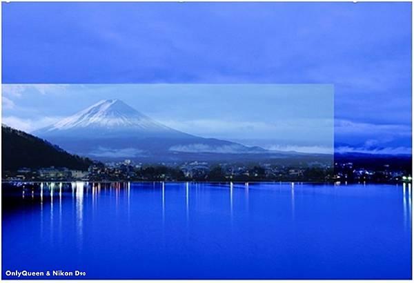 2-富士登山電車+河口湖 (127)