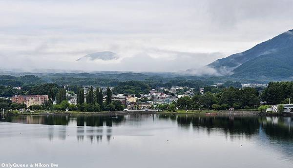 2-富士登山電車+河口湖 (138)