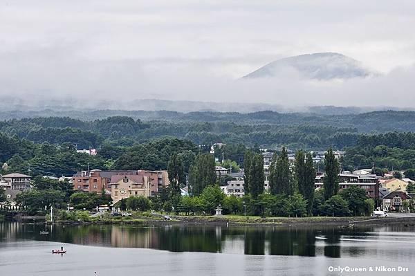 2-富士登山電車+河口湖 (140)